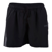 Original Training Shorts